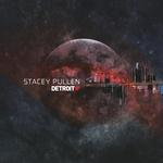 Stacey Pullen/Various: Detroit Love Vol 1 (unmixed tracks)