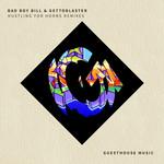 Hustling For Horns (Remixes)