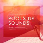 Various: Future Disco Presents Poolside Sounds Vol 7 (unmixed Tracks)