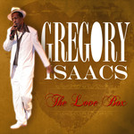 Gregory Isaacs: The Love Box