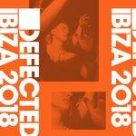 Various: Defected Ibiza 2018