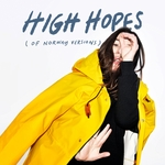 High Hopes (Of Norway Versions)