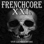 Frenchcore Xxl 2018: Vive La Frenchcore