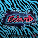 FrienD: A Collaborative LP