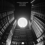 I Can't Escape (The Remixes)