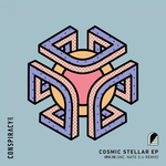 Cosmic Stellar