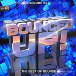 Bounced Up! Vol 4