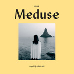 VARIOUS: Club Meduse