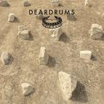Deardrums