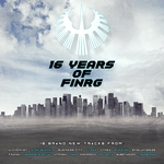 16 Years Of FINRG