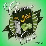 Classic Cuts Vol 4