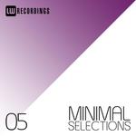 Minimal Selections Vol 05