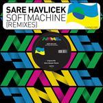 Softmachine (Remixes)