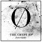 The Crypt EP