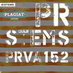 PRVA152