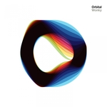 Wonky (Deluxe)