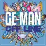 Ge-Man (Original Mix)