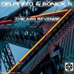 Chicago Revenge