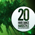 20 Hard Dance Hardstyle Collision Multibundle