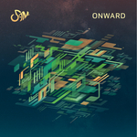 5AM - Onward (Front Cover)