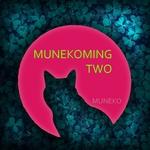 Munekoming Hits 2