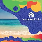 Various: Coastal Soul Vol 4