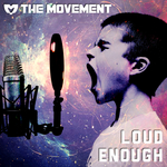 Loud Enough (Explicit)