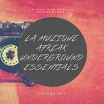 Underground Essentials