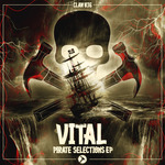 Pirate Selections EP