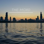 THE MORD - Music Collection Vol 4 (Front Cover)
