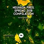 Neuhain presents Spring 2018 Compilation