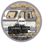 Move Up EP