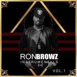 Ron Browz Instrumentals Vol 1