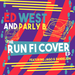 The Run Fi Cover