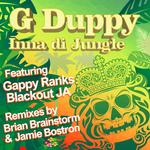 G Duppy Inna D Jungle