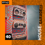 Various: House X Garage 2.0