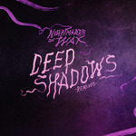 Nightmares On Wax: Deep Shadows Remixes