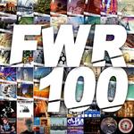 Farris Wheel 100 Compilation