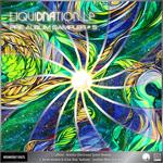 LiquiDNAtion Pre-Album Sampler # 5