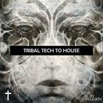 Tribal Tech To House