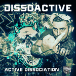 Active Dissociation