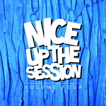 Various: Nice Up The Session Vol 4