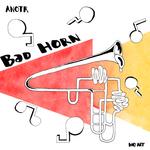 Bad Horn