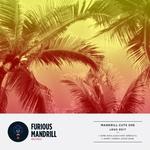 Mandrill Cuts 005