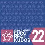 Various: Eurobeat Kudos 22