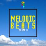 Melodic Beats Vol 3