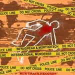 International Murderer
