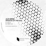 Shadow Of The Soul EP