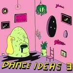 Dance Ideas 3