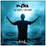 MDB: All Night/The Dark